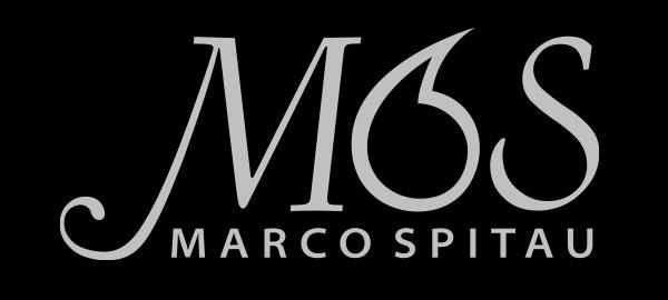Marco Spitau